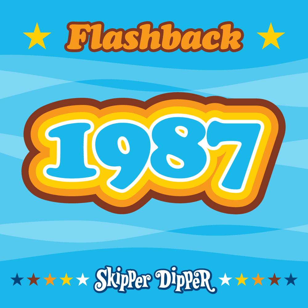 SD17-Insta-timeline-1987.png