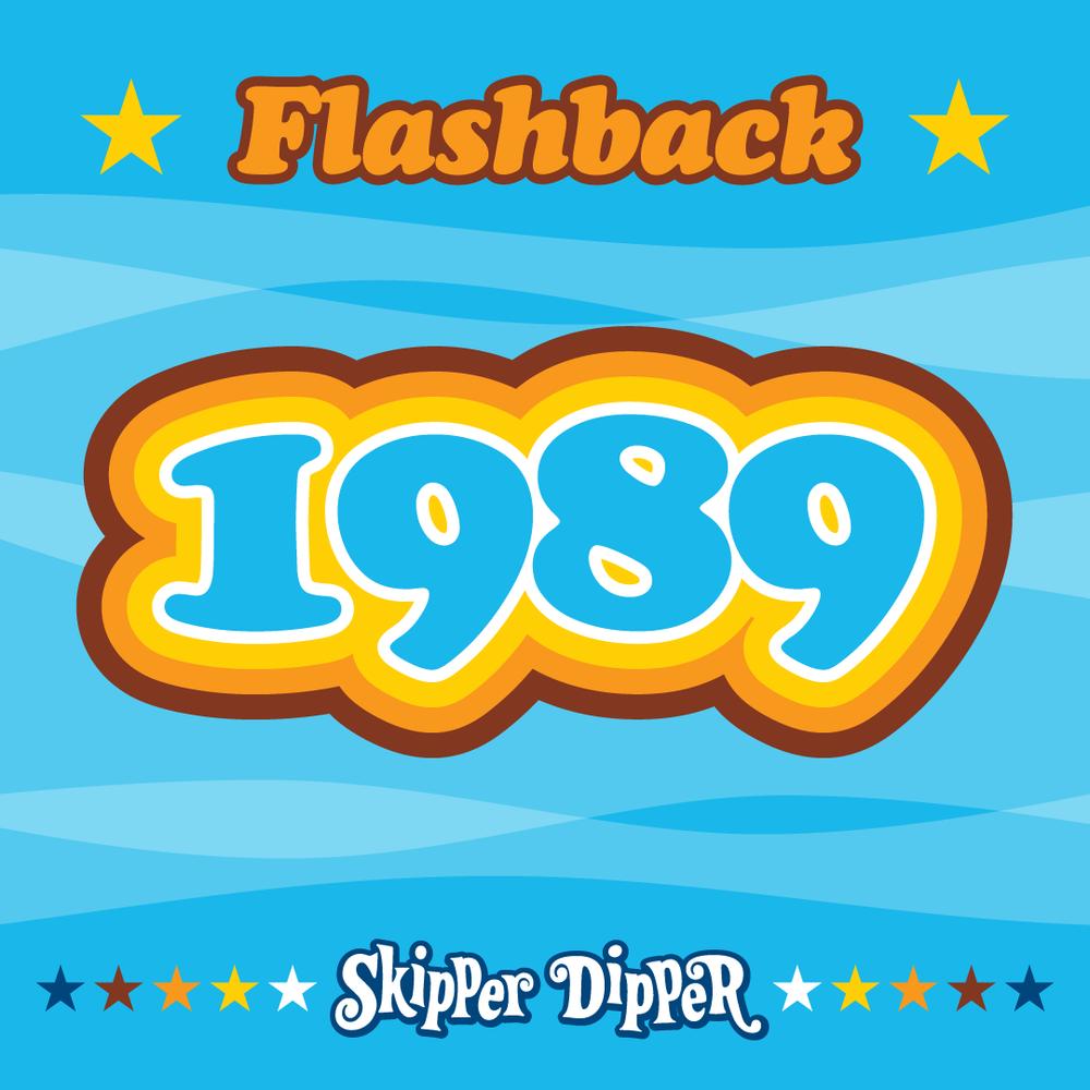 SD17-Insta-timeline-1989.png