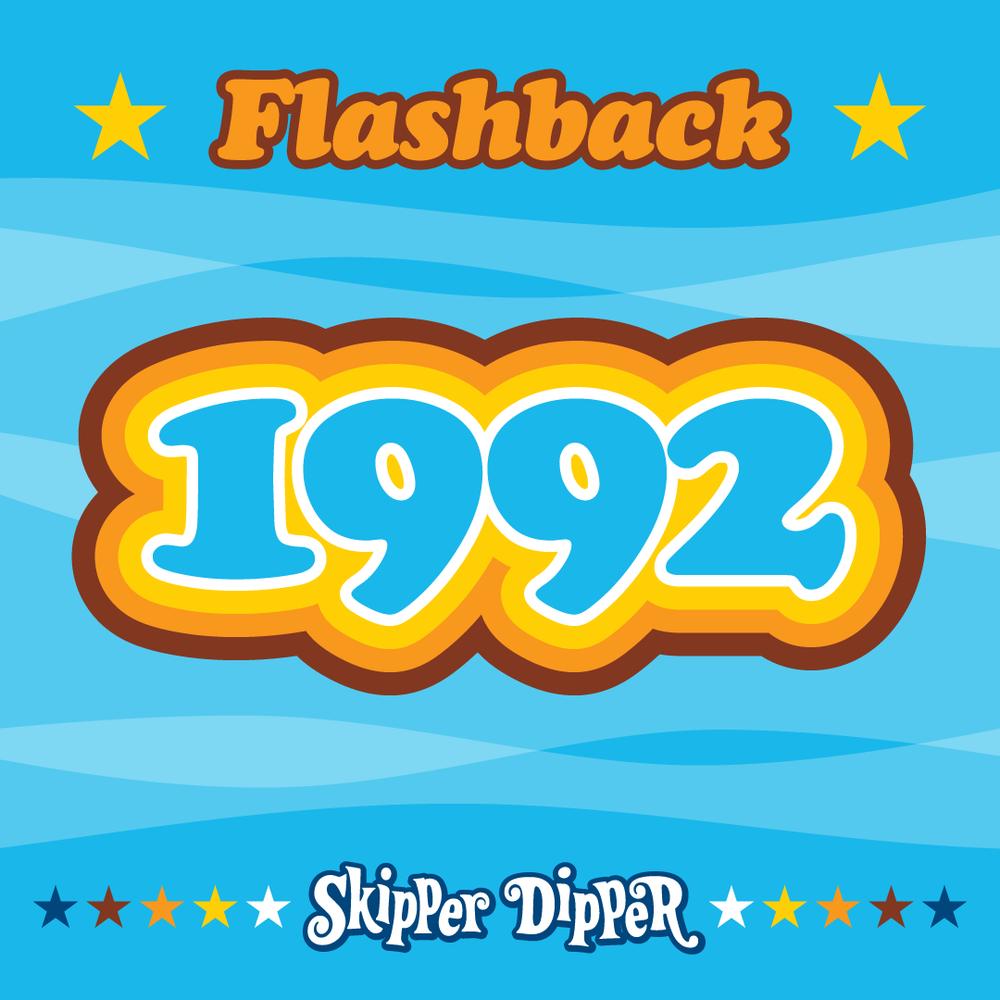 SD17-Insta-timeline-1992.png