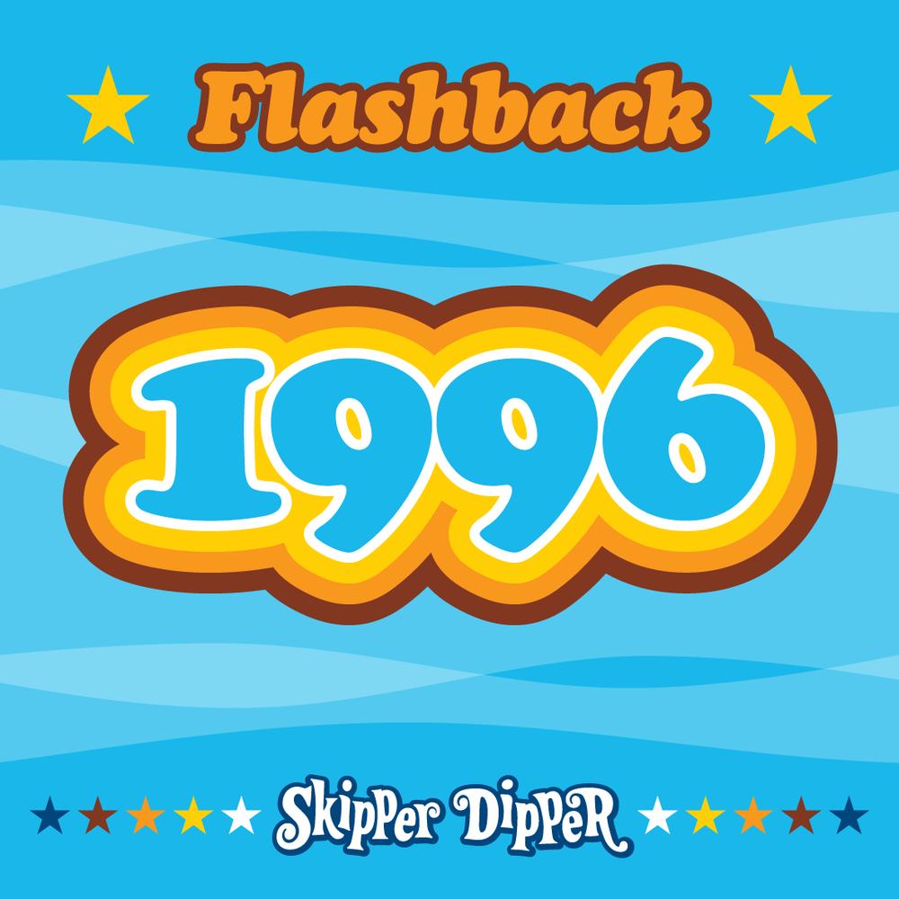 SD17-Insta-timeline-1996.png