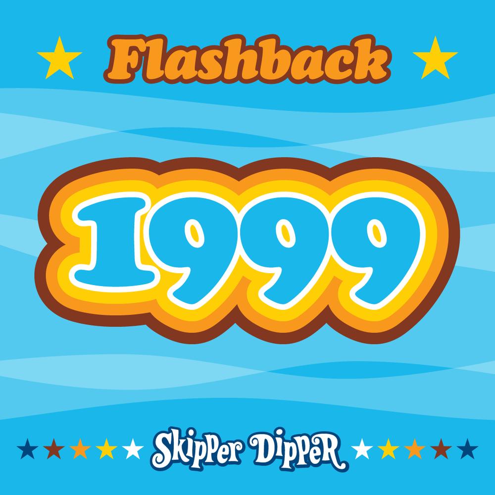 SD17-Insta-timeline-1999.png