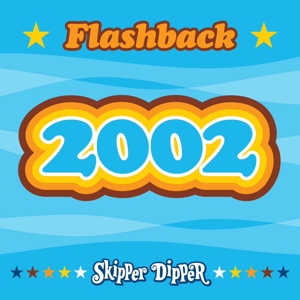 SD17-Insta-timeline-2002.png