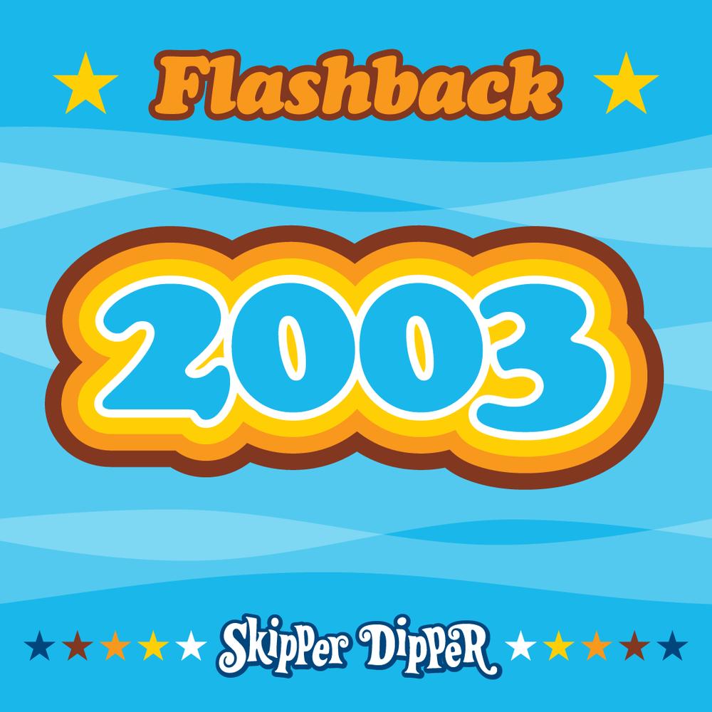 SD17-Insta-timeline-2003.png