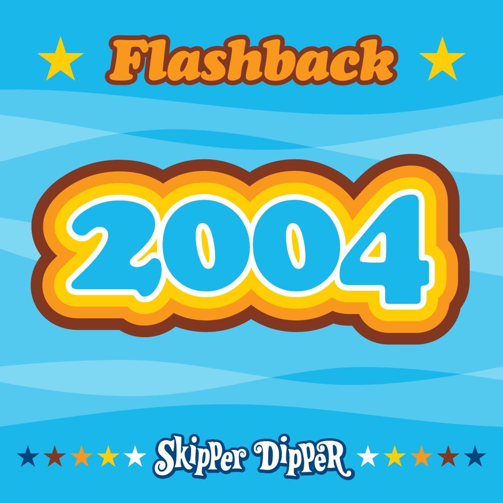 SD17-Insta-timeline-2004.png