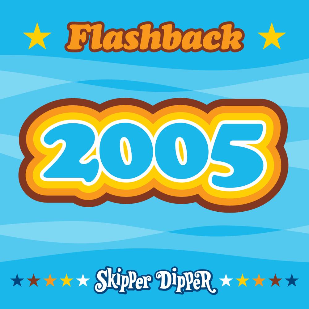 SD17-Insta-timeline-2005.png