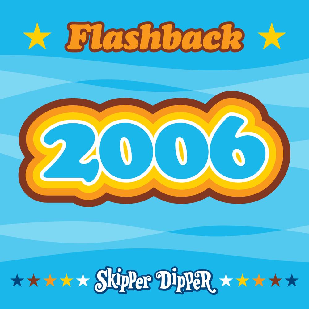 SD17-Insta-timeline-2006.png