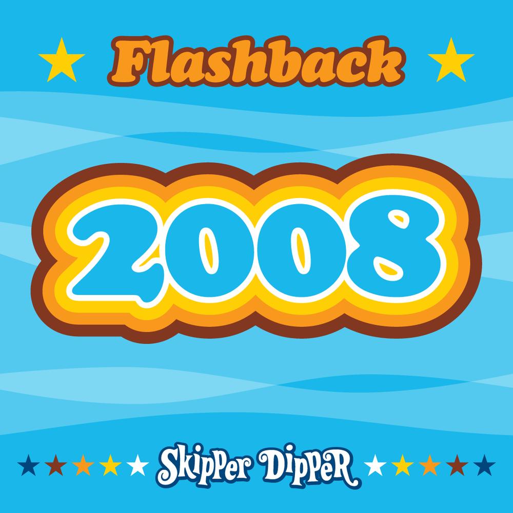 SD17-Insta-timeline-2008.png