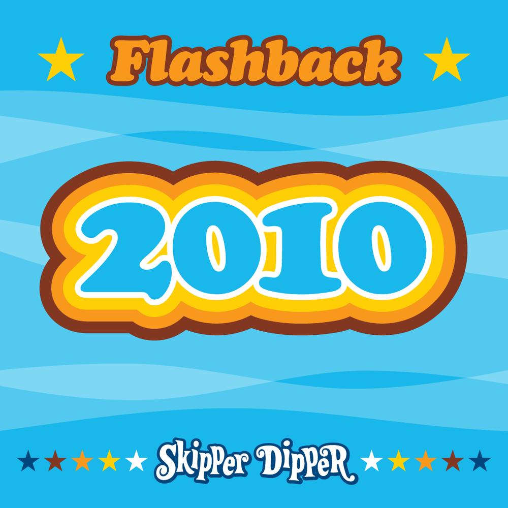 SD17-Insta-timeline-2010.png