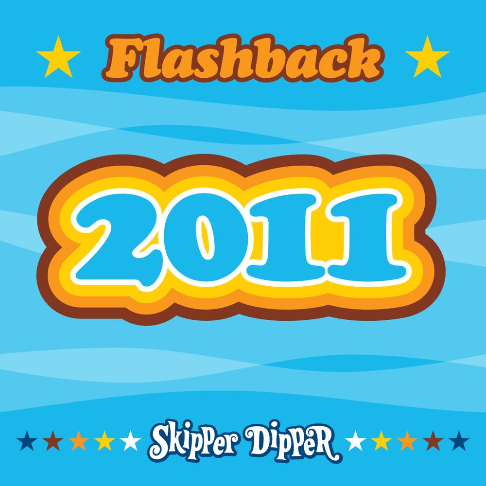 SD17-Insta-timeline-2011.png