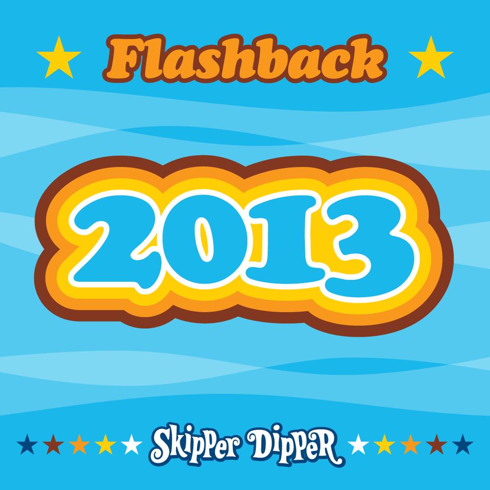 SD17-Insta-timeline-2013.png