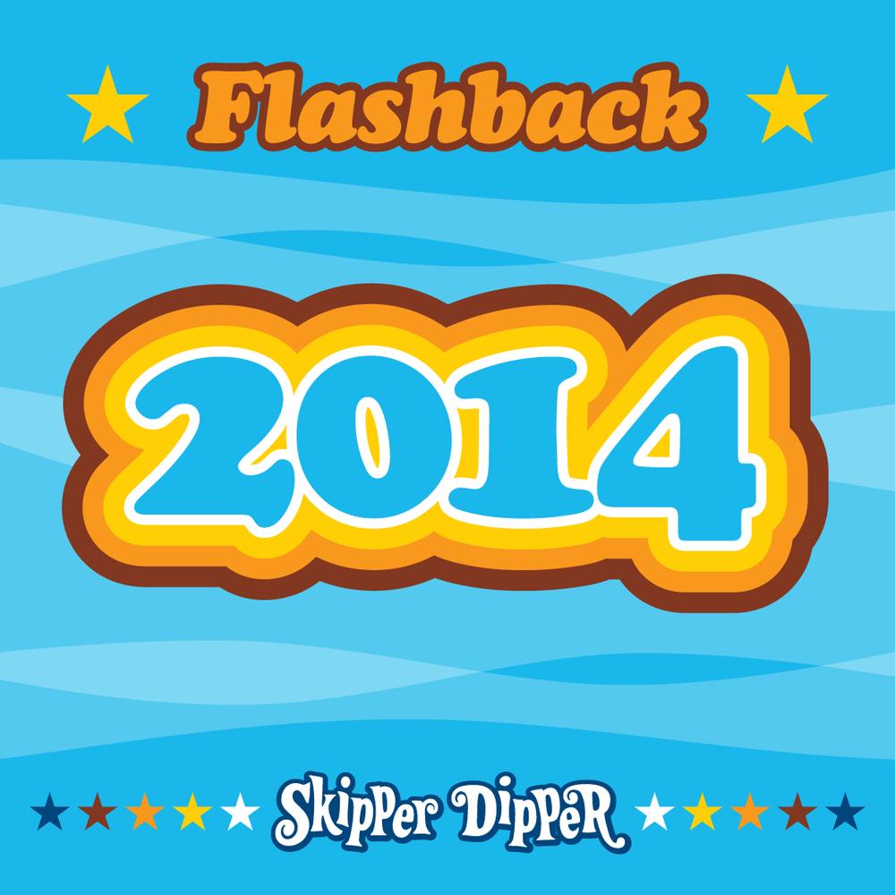SD17-Insta-timeline-2014.png