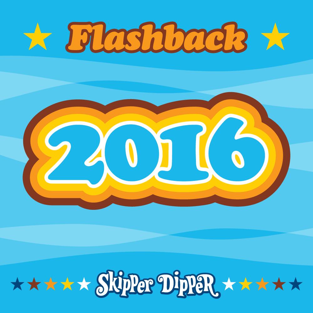 SD17-Insta-timeline-2016.png