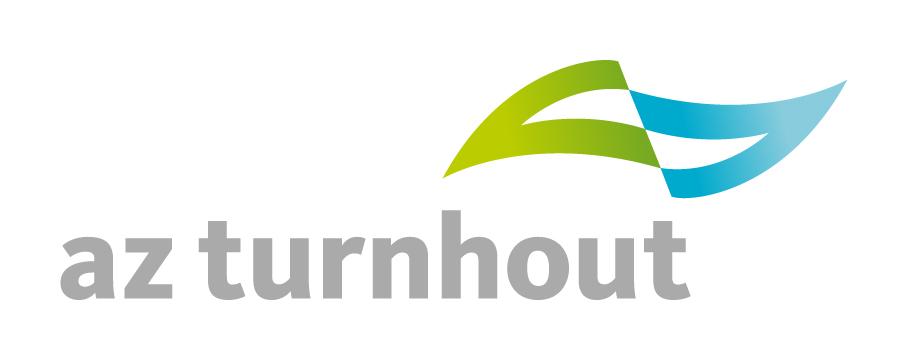 logo AZ Turnhout LR.jpg