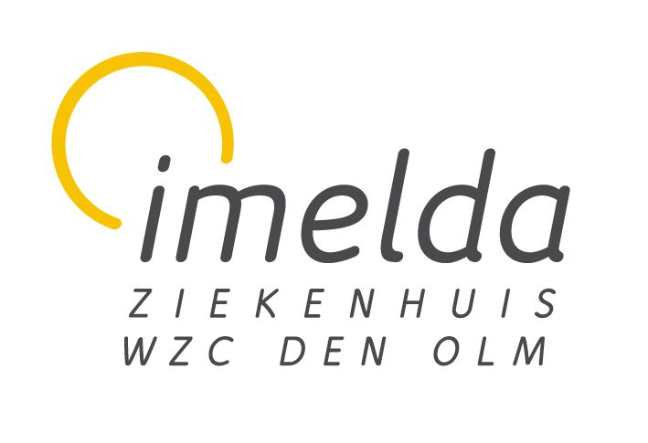 Logo Imelda vzw.jpg