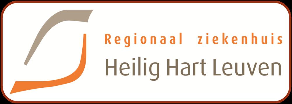 logo_hhleuven.png