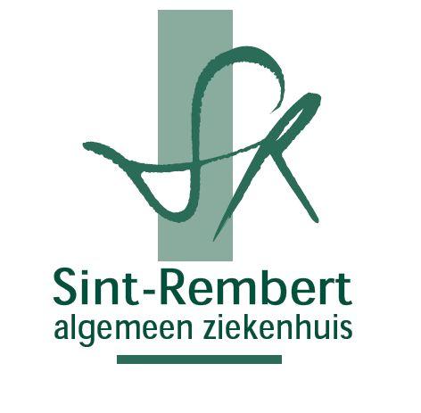Logo_Torhout - St Rembert .jpg