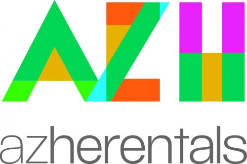 Logo AZ Herentals kleur.preview.jpg