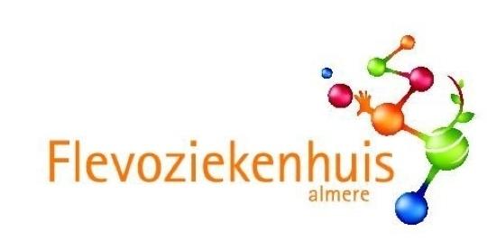 logo_Flevoziekenhuis.jpg