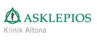 AKAltona_logo.jpg