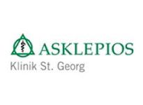 AK_StGeorg logo.jpg