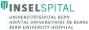 logo Inselspital.png