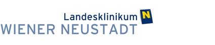 wiener_neustadt_logo.jpg