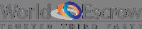 logo Escrow.png