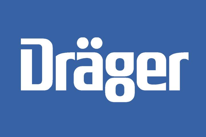 logo dräger.jpg