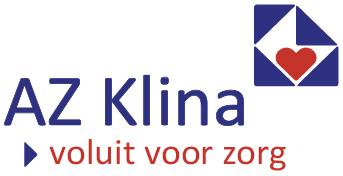 Logo_AZKLINA.JPG