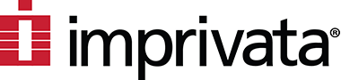 logo-imprivata.png