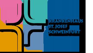 st josef schweinfurt.png