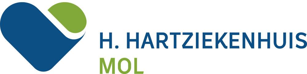HH-Mol-logo_hr.jpg