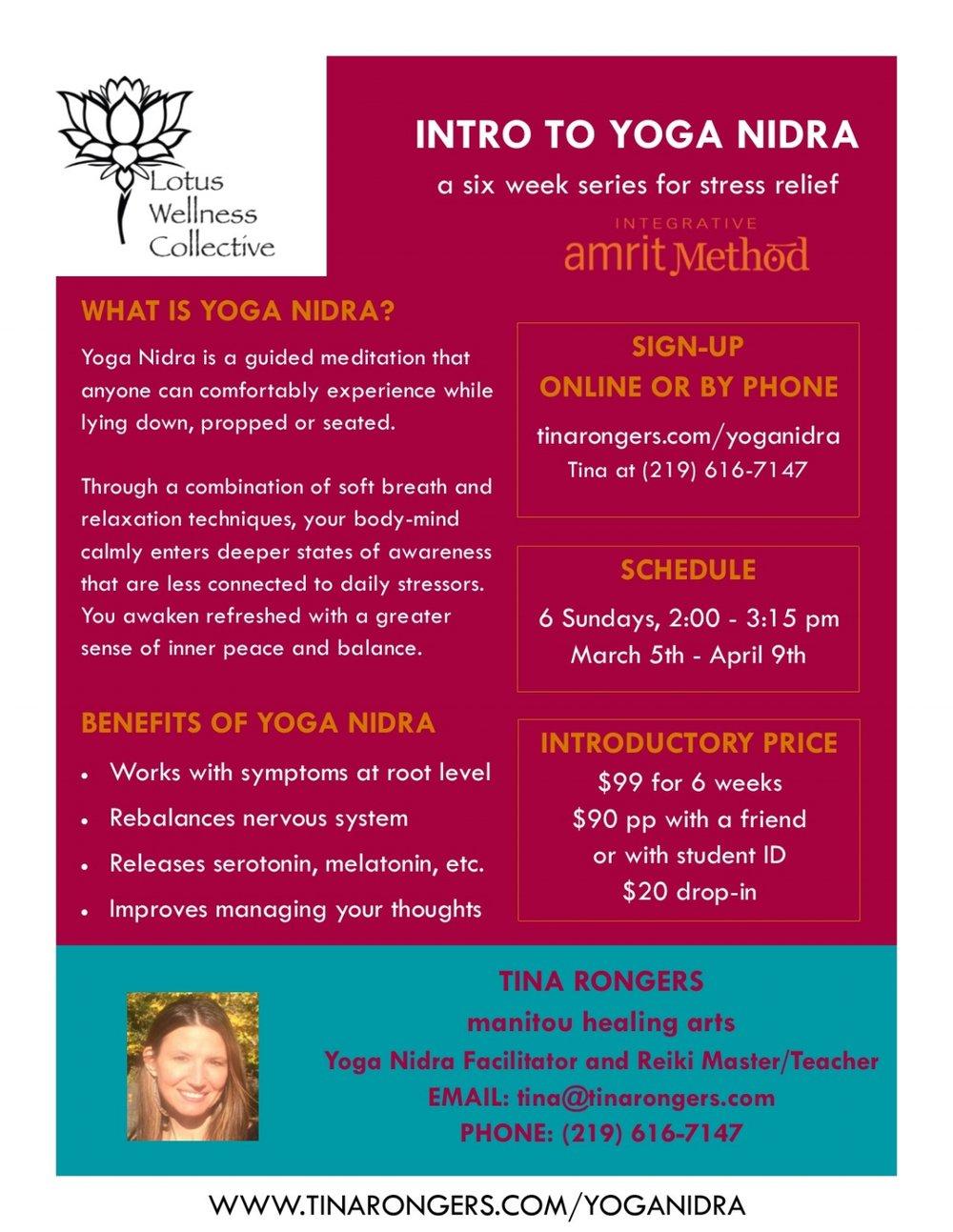 Manitou_Yoga Nidra Flyer_02 06 17.jpg