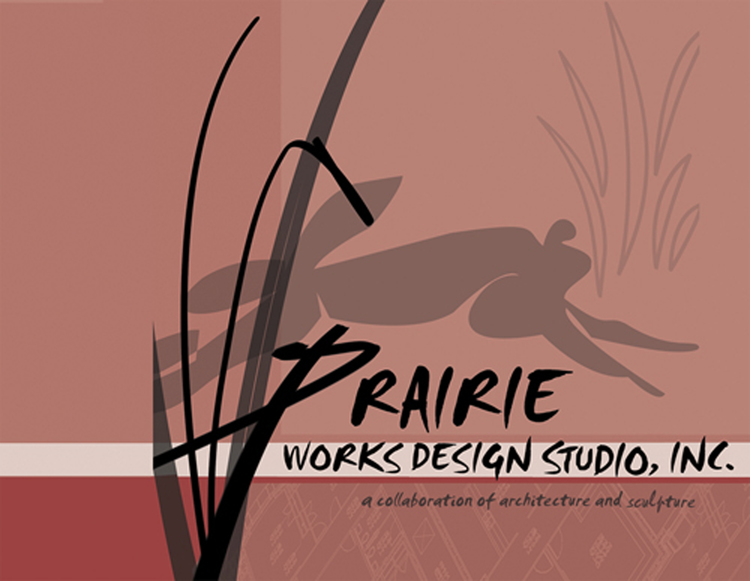 Prairie Works Design Studios
