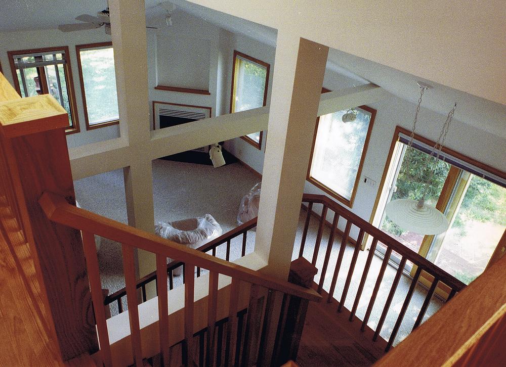 Snider Residence interiors 02.jpg