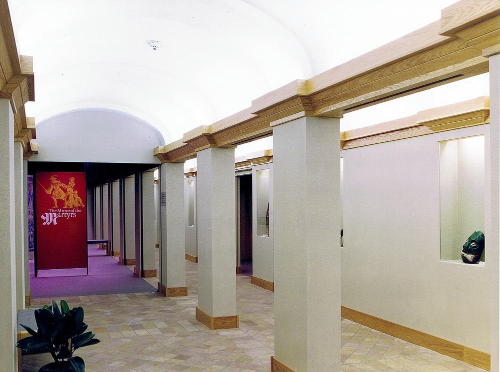 stauth museum 02.jpg