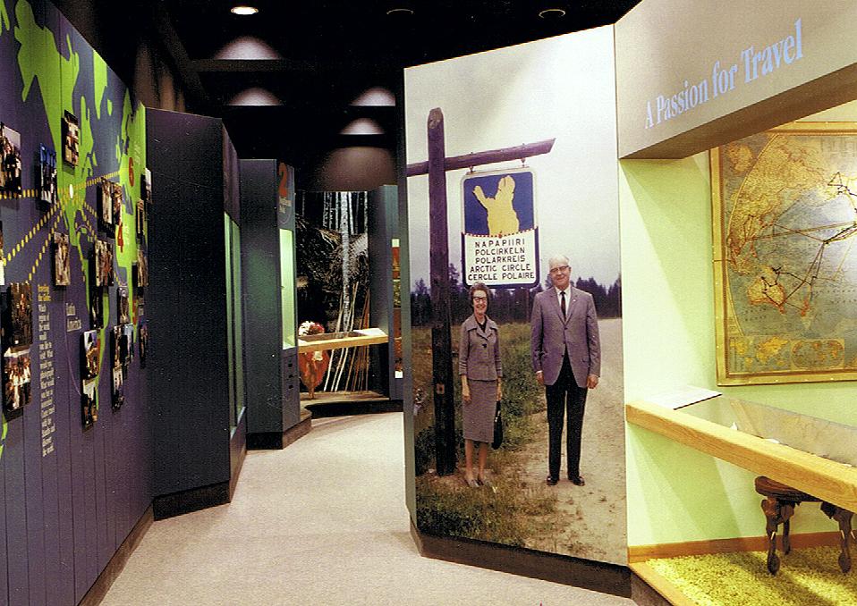 stauth museum 05.jpg