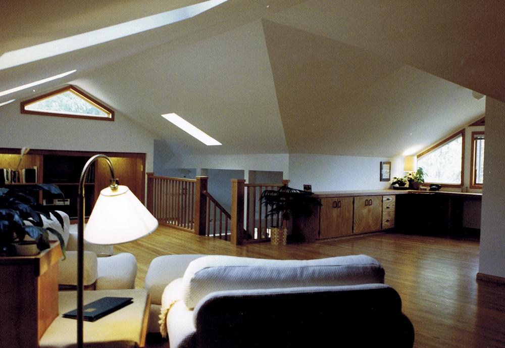 Snider Residence interiors 01.jpg