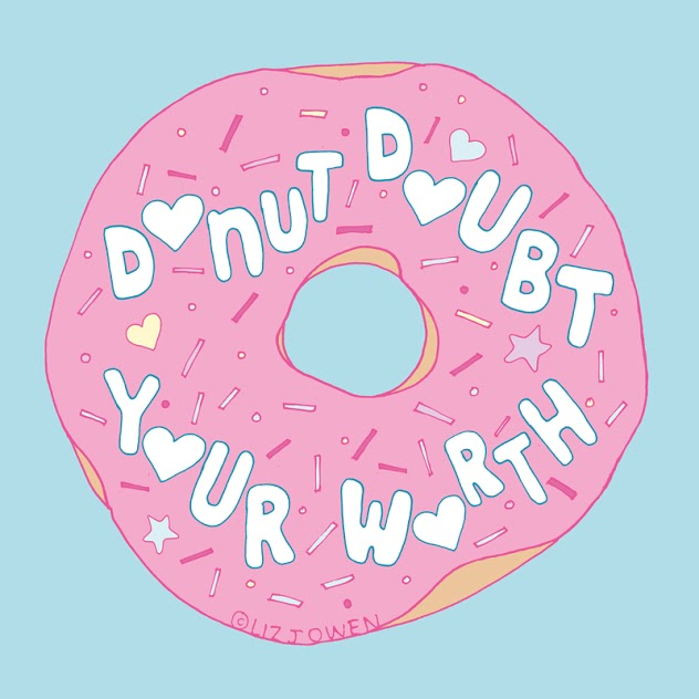 donut-doubt-your-worth.jpg
