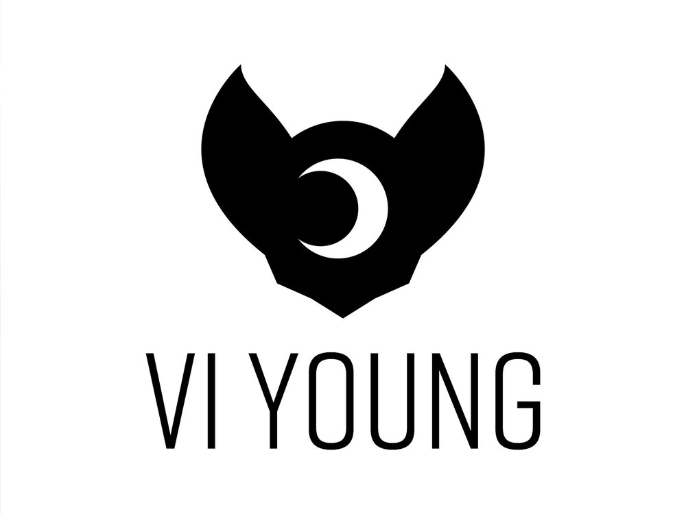 Vi Young_Logo Design.jpg