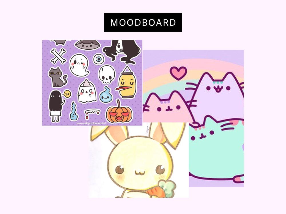 Bunnie-Banshee-Moodboard.jpg