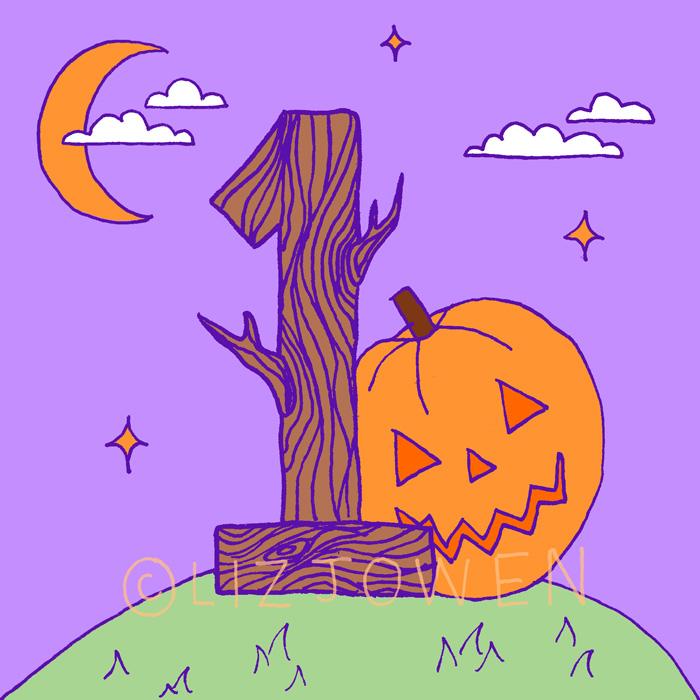 October-1st-lizjowen.jpg
