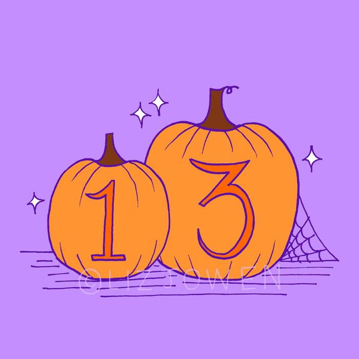 October-13th-lizjowen.jpg