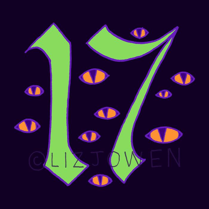 October-17th-lizjowen.jpg