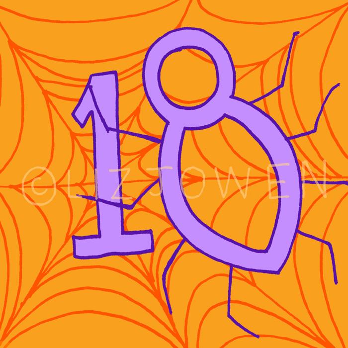 October-18th-lizjowen.jpg