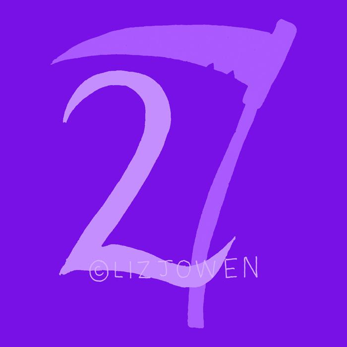 October-27th-lizjowen.jpg