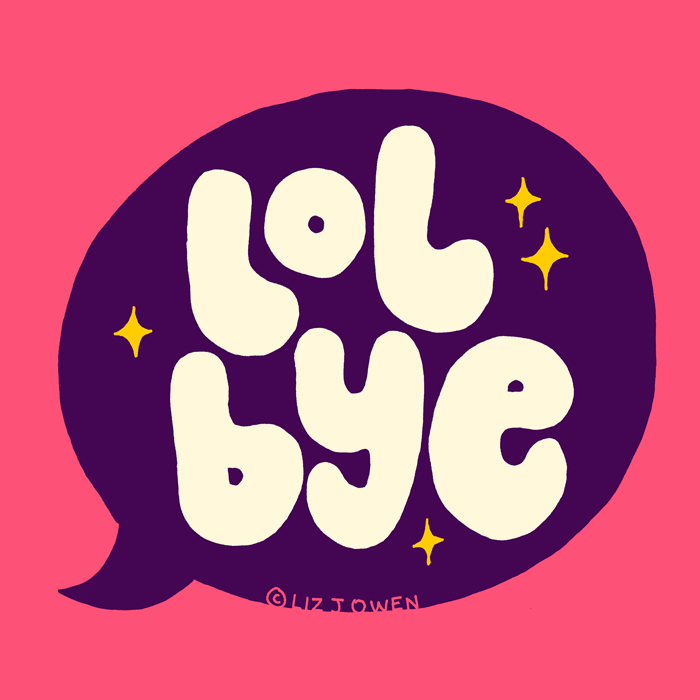 Day-01-Lol-Bye-lizjowen.jpg