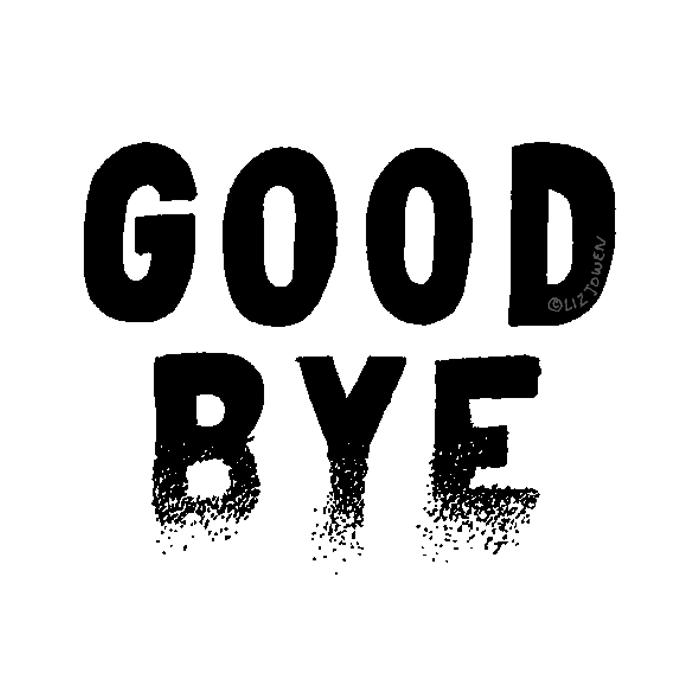 Day-16-Good-Bye-lizjowen.jpg