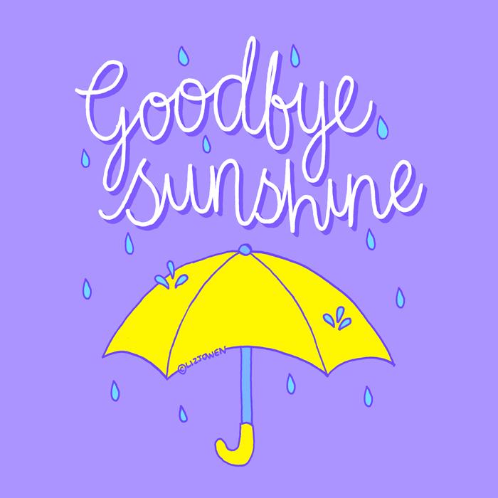 Day-17-Goodbye-Sunshine-lizjowen.jpg