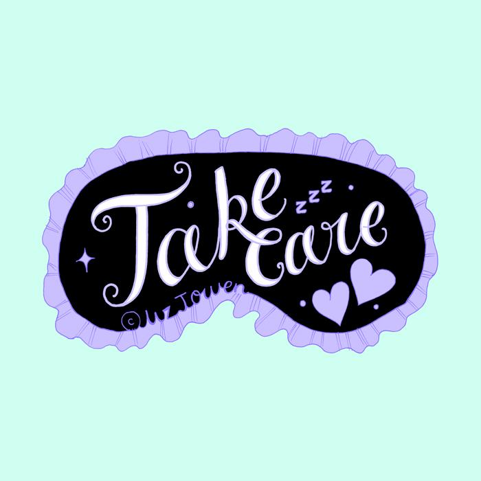 Day-26-Take-Care-Purple lizjowen.jpg